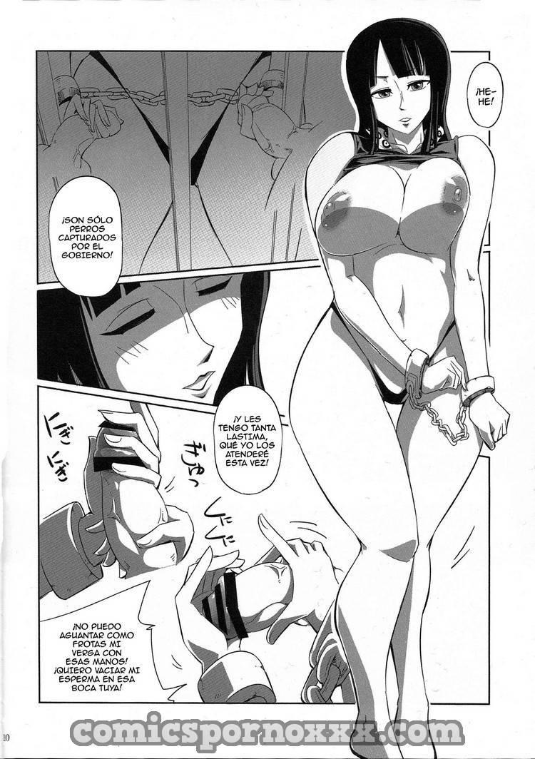 comics mangas porno