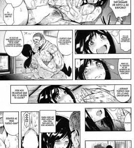 Hentai Porno - Suegro Caliente y Violador - hentai-manga-online